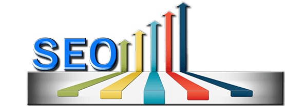 محبوبیت سایت شما در موتور های جستجو بر اساس الگوریتم های جدید گوگل
